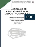 Arquitectura Arm y Desarrollo.eae-Isc-12181165