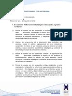 evaluacion final.425.pdf