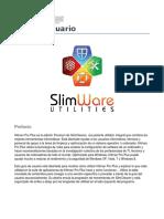SlimCleanerPlus Español