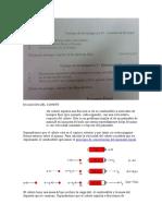 ECUACION DEL COHETE.docx
