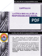 1.-ETICA + HALLA DE LA RESP.SOC.-2(1)