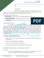 Cópia de O Texto Dissertativo - Introdução - 003031