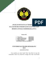 FISIOLOGI_HEWAN_PROYEK_INSEMINASI_BUATAN.doc