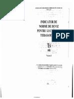 IND Ts vol 1 cap TsA-TsE.pdf