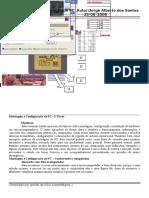 1 Montagem e Configuração de PC - Conhecendo o Computador e Barramentos - 1 a 15