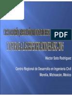 MIEMBROS-TENSIÓN-PRIMERA-PARTE.pdf