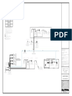 Typical Lutron 0-10V ESN Concept.pdf