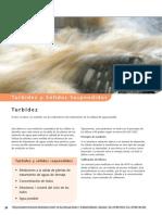 Onl_034_039_Turbidez-y-Solidos-disuelto_390-KB_ES-pdf.pdf