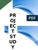 Document Divider