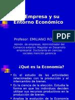 Analisis_Economico