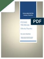 Ficha Pto Oferta