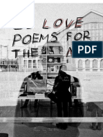25 Love Poems For The NSA.pdf