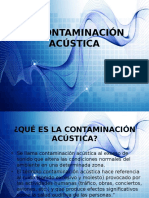 contaminacion aaaaa.pptx