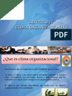2.-CLIMA ORGAN.-6