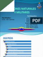 equipo nro 1 regiones, regionalizacion, geografia.ppt