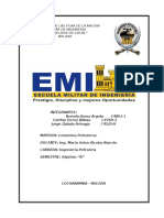 Cañerías Informe Corregido Imprimir