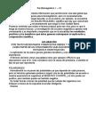RASTREO parte 1 Paracelso.doc