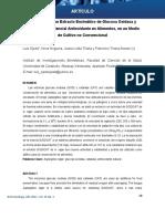OJEDA-LUIS_GLUCOSA-OXIDASA.pdf
