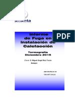 Informe Termográfico FUGA INST CALEFACCION 2015.pdf
