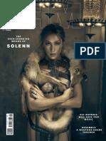 FHM Philippines – August 2016 {{ERTB}}