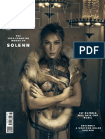 FHM Philippines – August 2016 {{ERTB}}