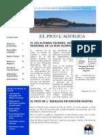 periódico 10