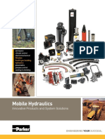 Parker Mobile Hydraulic Solutions Guide - HY19-1012.pdf