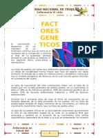 FACTORES GENETICOS CORREGIDO