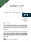 3925-16630-1-PB.pdf