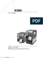 Denon AVR-X5200W  pdf | Electrical Connector | Signal To Noise Ratio