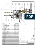 WSC2015_TP01_AT_0b_A3_pencil_sharpener_exploded_assembly_actual.pdf