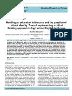 article1382951913_Elboubekri.pdf