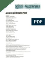 rdg 350 - phonological awareness 1