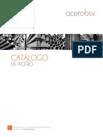 catalogo_acero_espeficaciones_gral.pdf