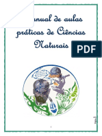 manual-de-aulas-prc3a1ticas-de-cic3aancias-naturais-biologia-quc3admica-fc3adsica.pdf