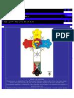 Talisma Rosacruz Hermetica E Alquimica.pdf
