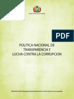 ds214 Politica Nacional de Transparencia y Lucha contra la corrupción.pdf