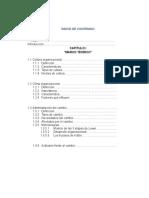 Monografia Administracion gerencial