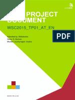 Wsc2015 Tp01 at en Actual