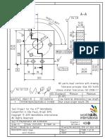 WSC2015 TP01 at 0b04 A4 Motorbase Actual