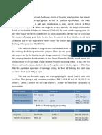 Conceptual Report 2-PRELIM