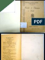 revista_1946_ago_set.pdf
