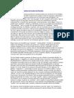 Negrete, Juan Antonio - De la falta de legitimidad de todos los Estados.docx