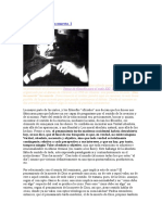 Negrete, Juan antonio - Dios ha muerto (I y II).docx