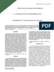 ecologia molecular de hongos ectomicorr.pdf