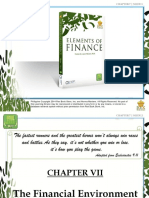 Elements_of_Finance_Mariano_Chapter7.pptx