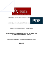 TRABAJO FINAL CONTRATACIONES DEL ESTADO.docx