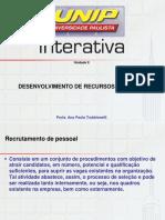 Drh Ana 13-08 Sei Uni II (Fm) (Rf)_bb