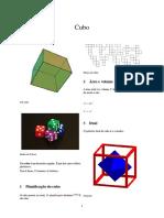 Cubo.pdf