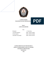 Acidi-alkalimetri_4_Senin Pagi.pdf